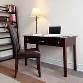 Simpli Home Home Office Desks