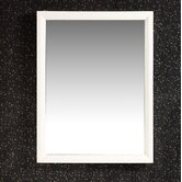 Simpli Home Wall & Accent Mirrors