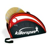 Killerspin Sport Bags