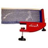 Killerspin Table Tennis Nets