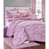 Browning Bedding Sets