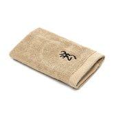 Browning Bath Towels