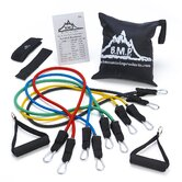 Black Mountain Products Health & Fitness Accessori