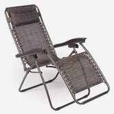 LB International Outdoor Chairs