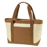 Bahamas Large Insulated Tote Cooler