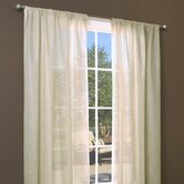 Daily Fair Event 3/13: Sheer Window Panels and Dra