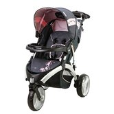 Dream On Me/Mia Moda Strollers