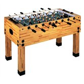 Premier Indoor Foosball Table