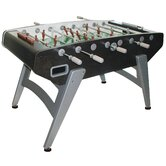 G-5000 Wenge Foosball Table
