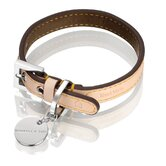 Hennessy & Sons Dog Leashes, Collars & Harnesses