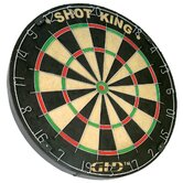 Bristle Dart Boards