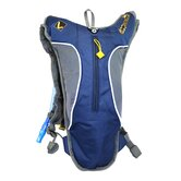 Gooseberry Hydration Pack