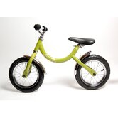 12&quot; Cruiser Balance Bike