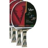 Viper Ping Pong Paddles