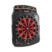 Viper Darts & Dart Boards