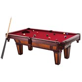 Fat Cat Pool Tables