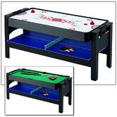 Fat Cat Multi-Game Tables
