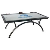 SlickIce Air Hockey Table