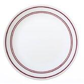 Corelle Plates & Saucers