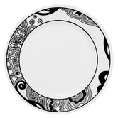 Vive Nouveau 8.5&quot; Lunch Plate