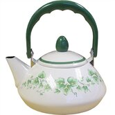 Corelle Tea Kettles