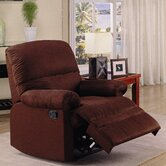 Williams Import Co. Recliners