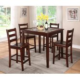 Williams Import Co. Dining Sets