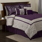 Delila Bedding Collection