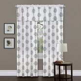 Isabella Window Treatment Collection
