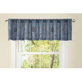 Special Edition by Lush Decor Valances/Tiers