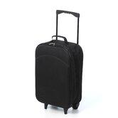 The Premium Connection Suitcases