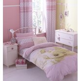 Catherine Lansfield Sheets