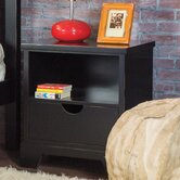 Newport Cottages Nightstands