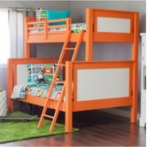 Newport Cottages Bunk Beds And Loft Beds