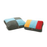 Eco Slumber Dog Bed