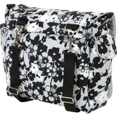 Jessica Messenger / Backpack Diaper Bag