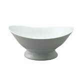"13"" Footed Serving Bowl"