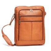 Le Donne Leather Messenger Bags