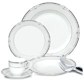 Dinnerware Sets