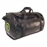 Riverstone Industries Duffel Bags
