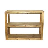 Bamboo54 TV Stands and Entertainment Centers