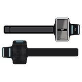 iLuv Ipod/Mp3 Player Accessories