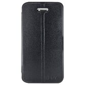 iLuv Personal Electronic Cases