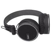 iLuv Listening Headphones
