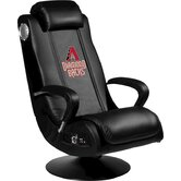 MLB Gaming Chair