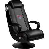 All Gaming Chairs