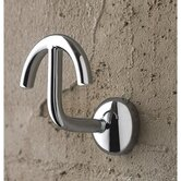 Toscanaluce by Nameeks Towel Bars, Hooks and Racks