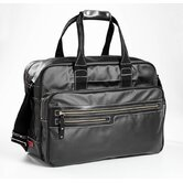 Clava Leather Travel Totes