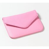 XL Coin Wallet in Pink