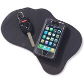 Clava Leather Portable Electronic Mounts